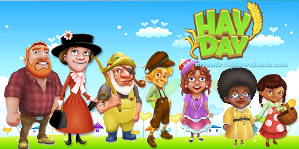 تحديث هاي داي 2017 طريقة تحديث لعبة Hay Day الجديد 1.32.72 ( تحديث هاي داي 2017 ، تحديث هاي داي الاخير ، تحديث hay day الجديد 2017 ، طريقة تحديث لعبة hay day ، تحديث لعبة هاي داي 2017 ، تحديث لعبة hay day ، كيف احدث هاي داي )