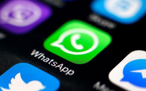 تركيا تمنع مواطنيها من الوصول الى واتساب وفيسبوك وتويتر