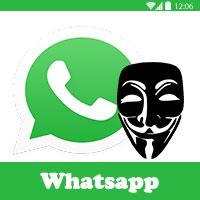 whatsapp-1-2-3-4-5