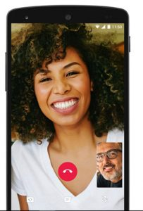 whatsapp-video-calling11