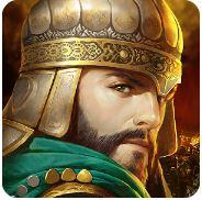 revenge-sultans