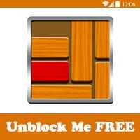 لعبة Unblock Me FREE