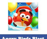 لعبة Angry Birds Blast ( تنزيل Angry Birds Blast ، تحميل Angry Birds Blast ، تنزيل لعبة Angry Birds Blast ، تحميل لعبة Angry Birds Blast ، تنزيل لعبة الطيور الغاضبة الجديدة ، تحميل لعبة الطيور الغاضبة الجديدة )