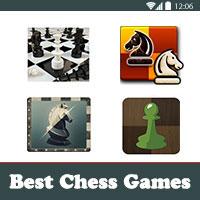 افضل لعبة شطرنج للاندرويد مجانا، لعبة شطرنج ثلاثية الابعاد