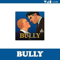تحميل لعبة bully للاندرويد برابط مباشر بولي اخر اصدار 2017