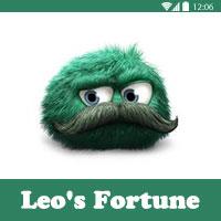 لعبة ابو شنب ليو leo's fortune - افضل الالعاب المدفوعة للاندرويد تحميل العاب مدفوعه للاندرويد تحميل العاب مدفوعة للاندرويد تحميل العاب اندرويد مدفوعة