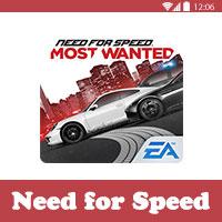لعبة Need for Speed - افضل الالعاب المدفوعة للاندرويد تحميل العاب مدفوعه للاندرويد تحميل العاب مدفوعة للاندرويد تحميل العاب اندرويد مدفوعة