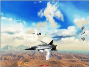 افضل لعبة طائرات للاندرويد 2017 طائرات حربية اون لاين رابط مباشر aircraft games