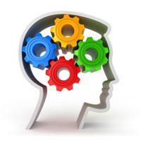 لعبة تحدي وصلة لتنشيط العقل و زيادة الذكاء