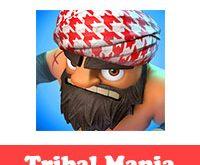 تحميل لعبة بيرق للاندرويد tribal mania كلاش رويال النسخة العربية الجديدة دليل كامل للمبتدئين