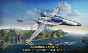 تحميل العاب طائرات للاندرويد 2017 طائرات حربية اون لاين رابط مباشر