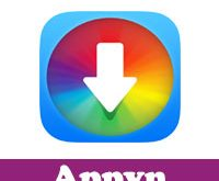 تحميل برنامج appvn للاندرويد 2017 تنزيل AppVN ماركت المدفوع مجاناً