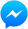فك حظر مكالمات الماسنجر - حجب مكالمات الفيس بوك