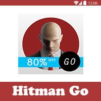 لعبة Hitman Go - افضل الالعاب المدفوعة للاندرويد تحميل العاب مدفوعه للاندرويد تحميل العاب مدفوعة للاندرويد تحميل العاب اندرويد مدفوعة