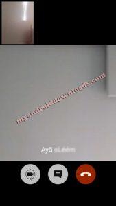 تحميل برنامج ايمو بالعربي للموبايل و للكمبيوتر Download imo (برنامج ايمو ، برنامج ايمو للاندرويد ، برنامج ايمو مكالمات ، برنامج ايمو للكمبيوتر ، برنامج ايمو 2017 ، تحميل برنامج ايمو ، شرح برنامج imo ، تحميل برنامج على الكمبيوتر ، رابط برنامج ايمو )
