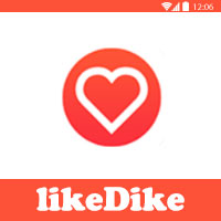تحميل برنامج زيادة لايكات انستقرام للاندرويد 2017 عرب LikeDike كيف ازيد لايكات في الانستقرام