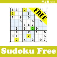 sudoku لعبة sudoku للاندرويد