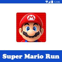 تحميل لعبة سوبر ماريو رن للاندرويد 2017 كل شيء عن لعبة Super Mario Run اصدار رسمي
