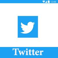 تحميل برنامج تويتر عربي للاندرويد Twitter ما هو التويتر وكيفية استخدامه ؟