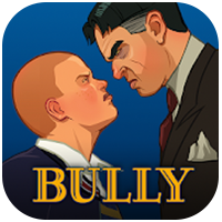Bully: Anniversary Edition‏