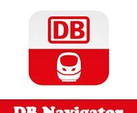 تحميل برنامج قطارات المانيا للاندرويد