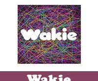 تحميل برنامج wakie للاندرويد