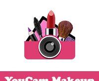تحميل برنامج youcam makeup للاندرويد ميك اب لتعديل الصور 2017 برنامج يو كام ميك اب