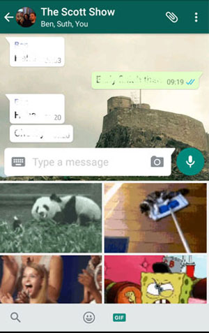 aa-whatsapp-gif-update311222