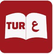 قاموس تركي عربي وعربي تركي
