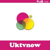 تحميل برنامج uktvnow للاندرويد مجانا مشاهدة قنوات التلفزيون على النت مباشرة