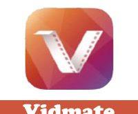 تحميل برنامج vidmate مجانا