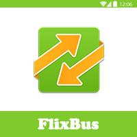 تحميل برنامج الباصات في المانيا للاندرويد