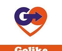 تحميل برنامج جولايك للاندرويد Golike المنافس القوي للفيس بوك