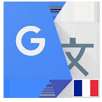 france translator