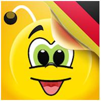 تحميل برنامج تعليم اللغة الالمانية للمبتدئين مجانا تعلم اللغة الالمانية من الصفر Learn German
