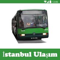تحميل برنامج باصات اسطنبول للاندرويد
