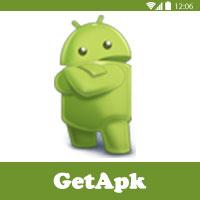 تحميل برنامج getapk market للاندرويد
