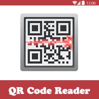 تحميل برنامج qr code reader للاندرويد