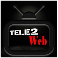 TeleWeb
