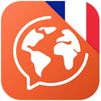 learn france languages