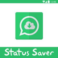 تحميل برنامج حفظ ستوري الواتس اب Whatsapp Status Saver حفظ فيديو واتس اب ستاتس