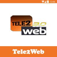 تحميل برنامج Tele2web تطبيق مشاهدة قنوات عربية واجنبية بث مباشر بجودة عالية 2017