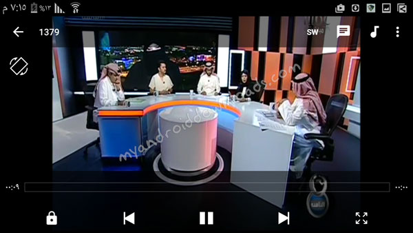 قنوات عربية بث مباشر mbc باستخدام برنامج tele2web - بث مباشر لجميع القنوات الفضائية المشفرة والغير مشفرة بجودة عالية وبدون تقطيع