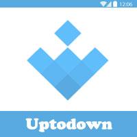 تحميل برنامج Uptodown للاندرويد