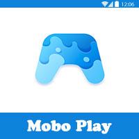 تنزيل برنامج mobo play للاندرويد