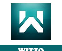 تحميل تطبيق WIZZO برابط مباشر