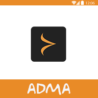تحميل برنامج ادما كريم للكابتن adma 2018 كيف تصبح سائق في كريم بالخطوات