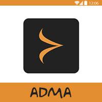 تحميل برنامج ادما كريم للكابتن adma 2017 كيف تصبح سائق في كريم بالخطوات