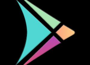 تنزيل برنامج Free Store للاندرويد للحصول على احدث العاب وتطبيقات الاندرويد مجانا