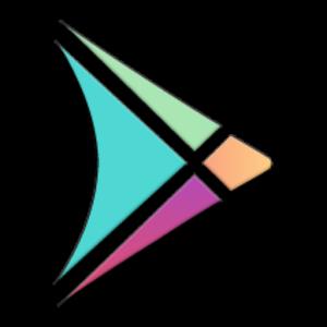 free store app